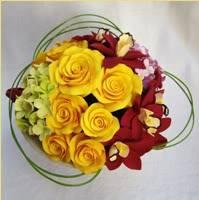 Цветы 652129_m