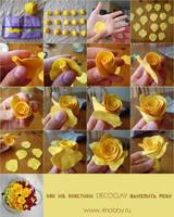 Цветы 652130_s