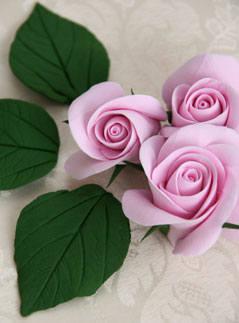 Цветы 652354_m
