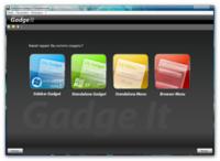 Сборник программ Ashampoo® (последние версии программ) (Июнь 2012)