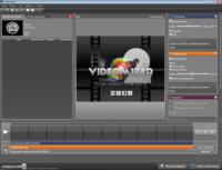 Engelmann Media Videomizer 2.0.11.1219 + Rus