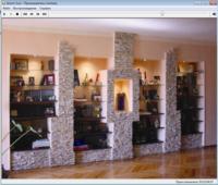 Дизайн и оформление интерьера. Часть II. Видеокурс (2011)