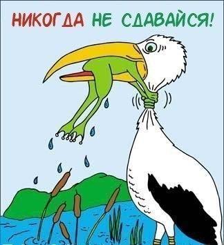"""Террористы """"ЛНР"""" опасаются """"голодных бунтов"""" местного населения, - ИС - Цензор.НЕТ 5671"""