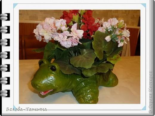 http://images.vfl.ru/ii/1341553233/68e5b2ad/700338_m.jpg