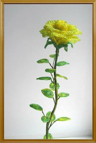 http://images.vfl.ru/ii/1341654471/451ff843/704267_m.jpg