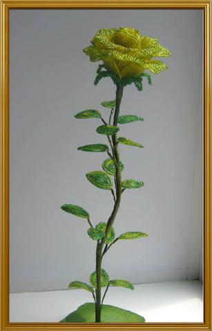 http://images.vfl.ru/ii/1341654471/baa74c14/704269_m.jpg