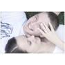 Николай и Лариса, фотосет на природе