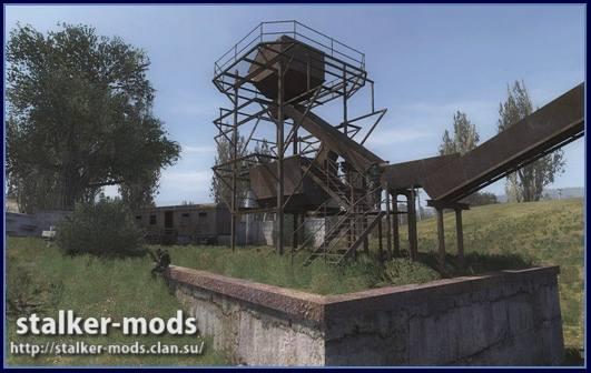 S.M.R.T.E.R-Pripyat