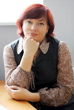 http://images.vfl.ru/ii/1342158987/e0bedfee/723904_m.jpg