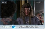 Пустоголовые / Airheads (Майкл Леманн / Michael Lehmann) [1994, США, комедия, криминал, музыка, HDTVRip] MVO + AVO (Дохалов) + Original (Eng)