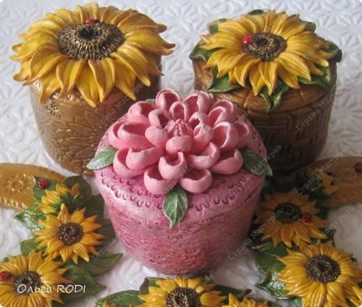 http://images.vfl.ru/ii/1342767102/f958bf99/744912_m.jpg