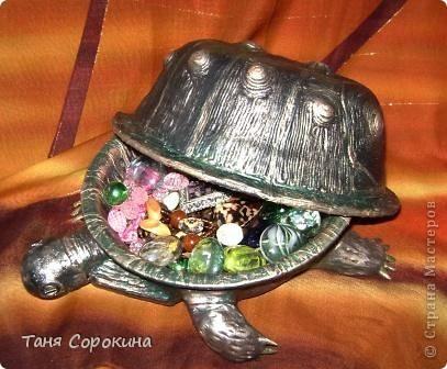 http://images.vfl.ru/ii/1343031685/308ceeb0/752918_m.jpg
