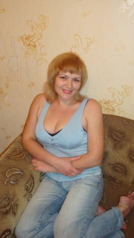 http://images.vfl.ru/ii/1343055087/bac029e0/754442_m.jpg