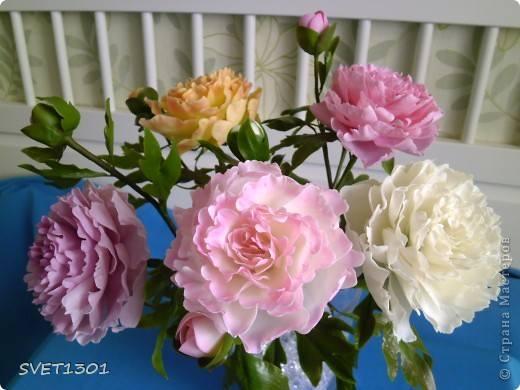 http://images.vfl.ru/ii/1343110411/28abf099/755994_m.jpg