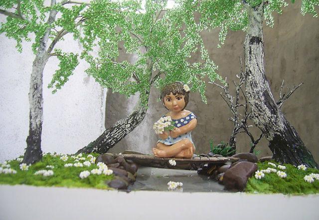 http://images.vfl.ru/ii/1343134422/d53ba418/757203_m.jpg
