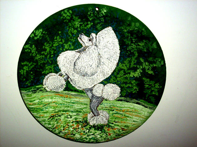 http://images.vfl.ru/ii/1343153151/2df41b55/758058_m.jpg