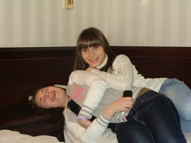 http://images.vfl.ru/ii/1343317853/cfabd683/763448_m.jpg