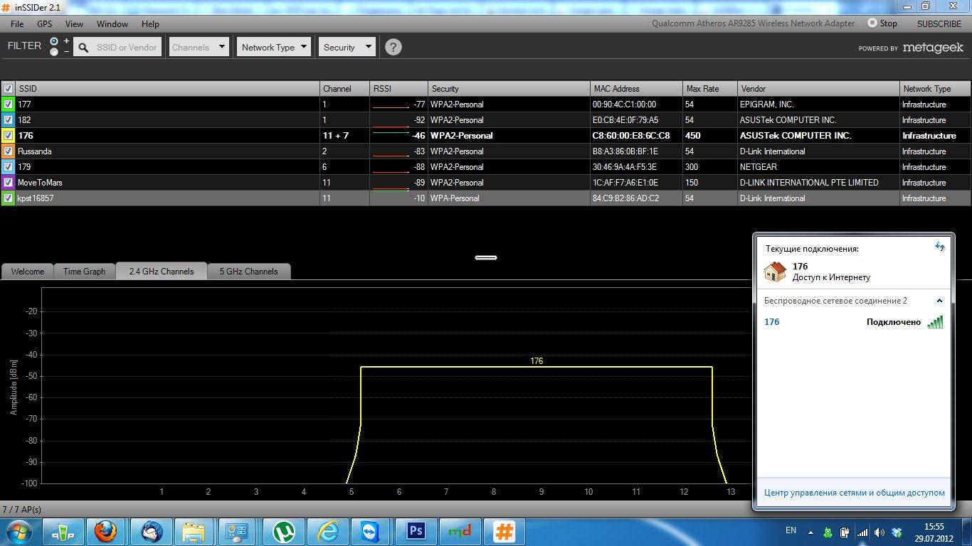 Asus RT-N66U [Archive] - Page 2 - AsusForum NET -- WL500g