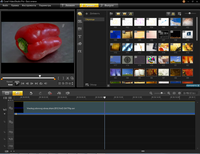 Corel VideoStudio Pro X5 15.1.0.34 Rus Portable