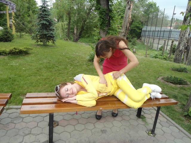http://images.vfl.ru/ii/1343729400/6a89a9f3/775640_m.jpg