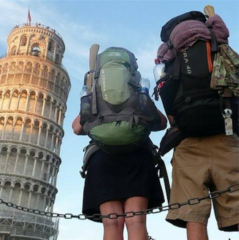 backpack-travel