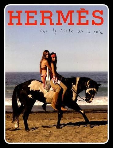 Hermes TAHU
