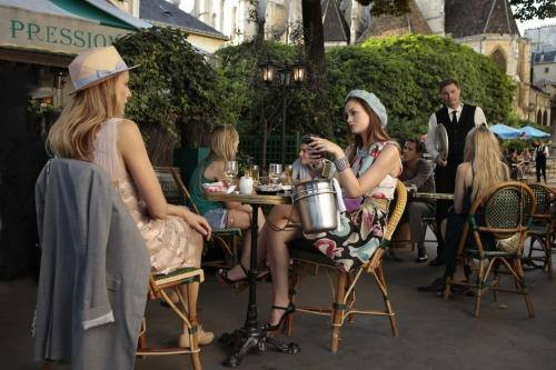 outdoor-cafe 500x333