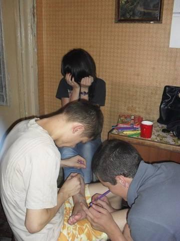 http://images.vfl.ru/ii/1344260944/f8030b88/793102_m.jpg