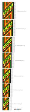 Bukovinsky12-18 kPyramid