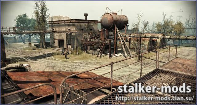 скриншоты игры новый союз
