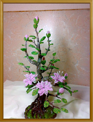 http://images.vfl.ru/ii/1344770241/7e1eb1f1/809363_m.jpg