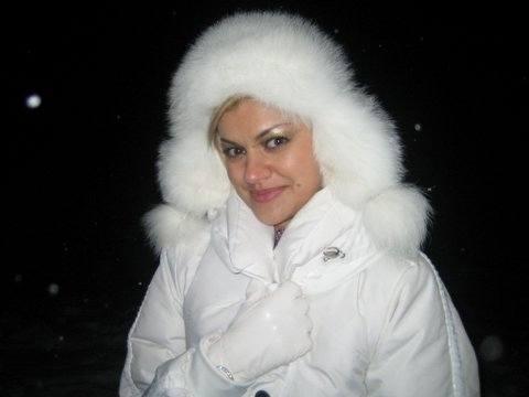http://images.vfl.ru/ii/1344773089/5ece910e/809519_m.jpg