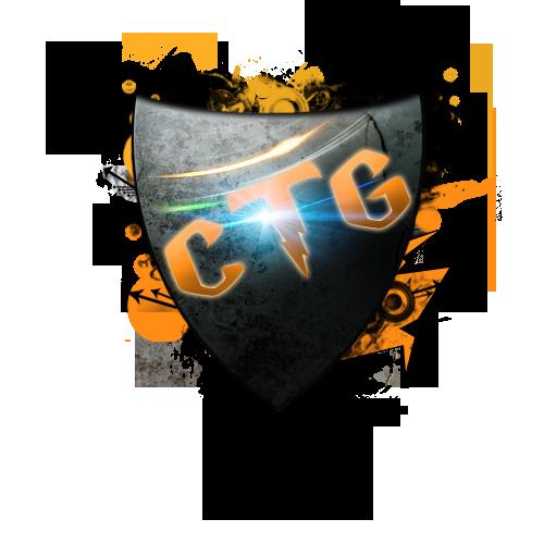 лого дота 2: