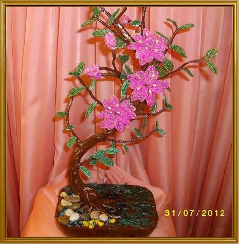 http://images.vfl.ru/ii/1344841889/46634e14/811811_m.jpg