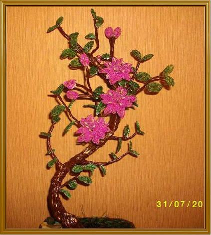 http://images.vfl.ru/ii/1344841930/57eefcef/811818_m.jpg