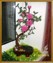 http://images.vfl.ru/ii/1344841993/479dc7e0/811829_m.jpg