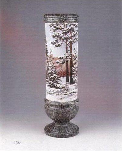 Китайские вазы своими руками 3095