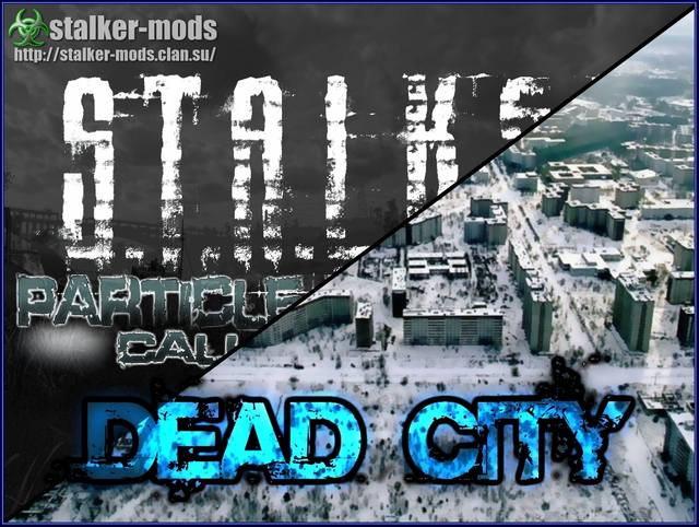 deadcity patch