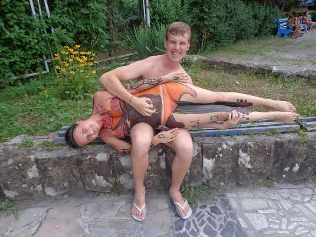 http://images.vfl.ru/ii/1345277682/96d608e3/830818_m.jpg