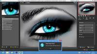 Topaz Labs Photoshop Plugins Bundle 18.08.2012 (ENG/RUS)