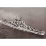USS COLUMBIA (CL 56)