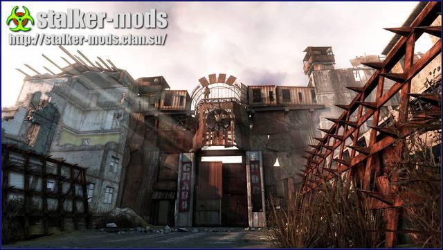 картинки из игры новый союз