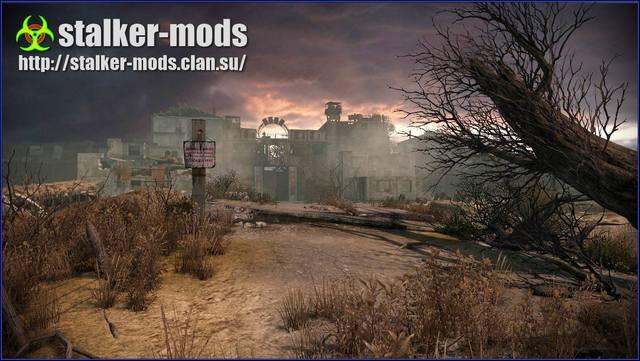 новые скриншоты из игры новый союз