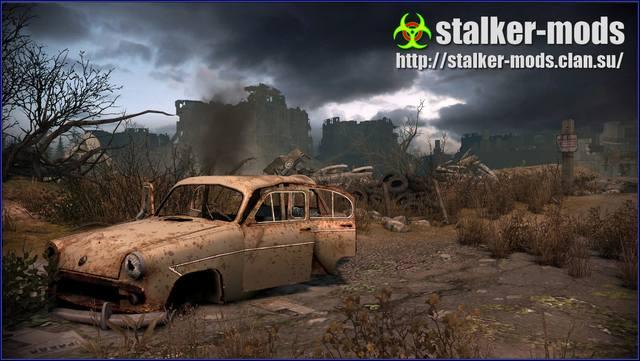скриншот из игры новый союз