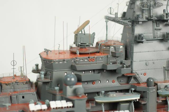 казка петр великий модель 1 350 трумпетер обзор оптимальна для тех