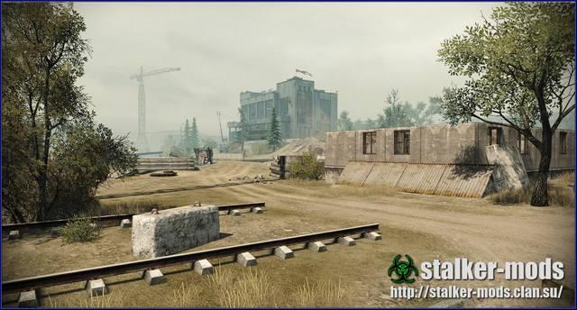 новые картинки из игры новый союз