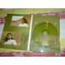 1-й DVD с автограф. Нивио и Карлоса 2(!)