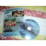 2-й DVD с автограф. Нивио и Карлоса 1