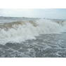 005 Море в шторме