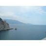 132 Панорама из Ласт.гнезда